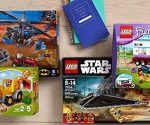 Barnes & Noble: 30% Off 1 Toy or Game – including LEGOs!
