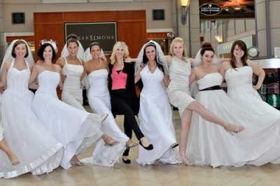 brides-across-america