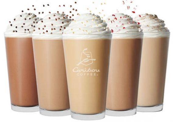 caribou-coffee-groupon