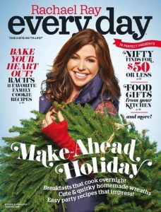 DiscountMags Cyber Monday Sale: Pick 3 for $12, 5 for $18, or 10 for $30