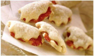 wuollet-bakery