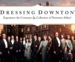 "Groupon: Discount Tickets to ""Dressing Downton"" and/or ""Mythbusters"" Exhibitions at Mall of America"