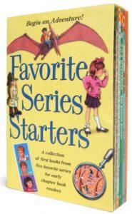 favorite-series-starters-boxed-set