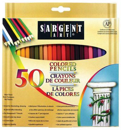 sargent-art-premium-coloring-pencils