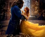 """BOGO """"Beauty and the Beast"""" Movie Tickets – Ends Today"""