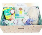 Twin Cities Deals: Free Baby Box, Dickey's Barbecue Pit Groupon + More