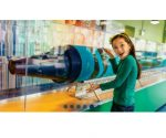 *LAST CHANCE* Crayola Experience (Mall of America): 2-for-1 Tickets