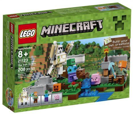 lego-minecraft-iron-golem