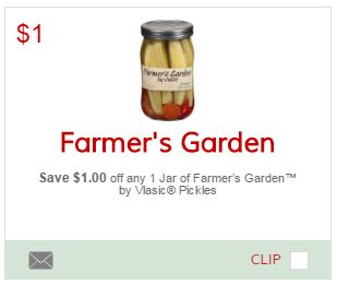 Best Printable Coupons And Offers This Week Bush S Hummus