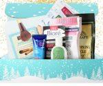 Walmart Winter Beauty Box for $5 Shipped