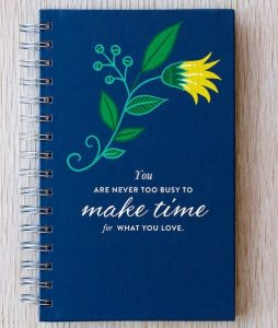 DaySpring: Inspirational Journals from $3.75 + Free Shipping