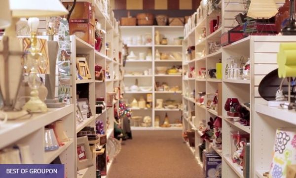 Charmant One Resolution Iu0027ve Made To Myself This Year Is That I Want To Shop More At Consignment  Stores For Myself. I Already Do For My Kids, So Why Not Do The Same ...