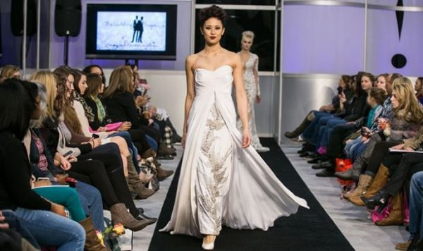 Minneapolis Wedding Dress Shops 37 Epic unveiled wedding event
