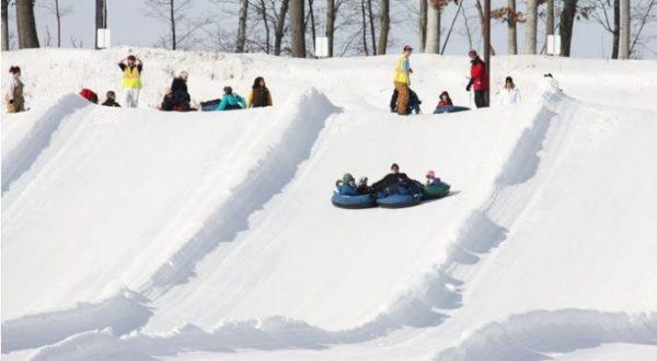 wild-mountain-snow-tubing