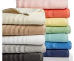 Macy's One Day Sale: Deals on Sheet Sets, Bath Towels and More + Free Shipping with $25 Order