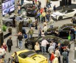 Twin Cities Deals: Auto Show Discount Admission, Restaurant Week + More