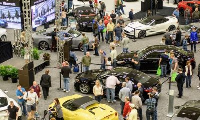 Twin Cities Deals Auto Show Discount Admission More - Discount auto show tickets