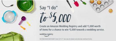 Wedding Registry Ideas 33 Elegant  NEW Wedding Registry