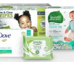 Got Sensitive Skin? Save Big on Diapers, Laundry, Skin Care, and More with This Amazon Deal