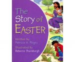 Christianbook.com: Save Up to 90% on Christian Books, DVDs + More