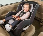 Evenflo Convertible Car Seat for $35 from Amazon or Walmart.com (50% Off)
