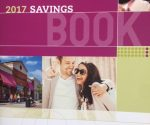 Twin Cities Deals: Totally Tan Groupon, Arbor Lakes Coupons + More