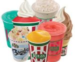 Twin Cities Deals: Rita's Ice Groupon, MN City-Wide Garage Sales + More