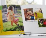 *EXTENDED* Free 20-Page Hardcover Photo Book from Shutterfly ($30 Value)