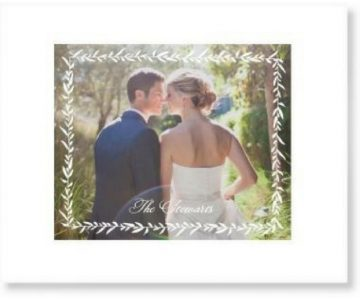 Shutterfly: Free 8×10 Art Print (Pay $4 Shipping)