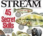 DiscountMags: Pick 3 Magazines for $12 Total (Field & Stream, Weight Watchers, Martha Stewart Living + More)