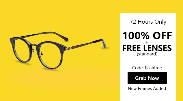 af9a779d76 Who doesn t love free eyeglasses ! If you haven t yet tried out Firmoo