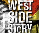 Twin Cities Deals: West Side Story Discount Tickets, Twin Cities Easter Egg Hunts + More