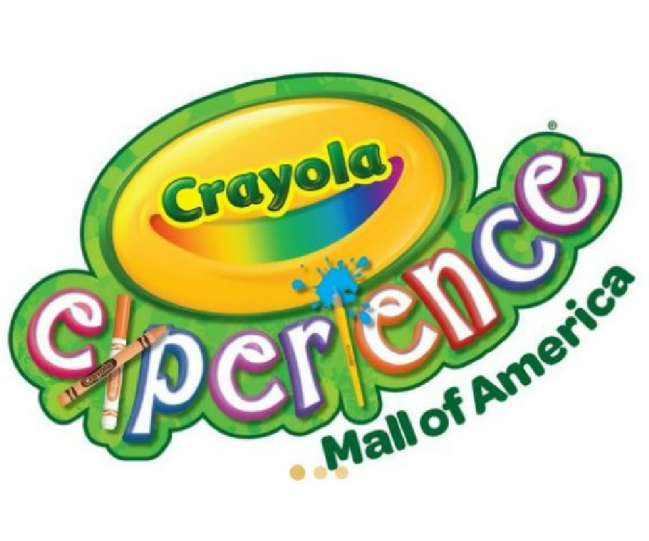 crayola experience 2 for 20 discount admission. Black Bedroom Furniture Sets. Home Design Ideas