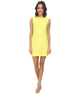 2985a3781a This rsvp Amy Shift Dress ' in two different colors starts at  20.07  (retail price  79 – a 75% savings).