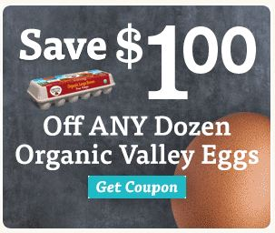 graphic regarding Organic Valley Coupons Printable named Simplest Printable Discount coupons and Discounts This 7 days: Velveeta Loafs