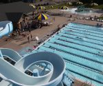 Twin Cities Deals: Richfield Pool Season Passes, Pottery Barn Warehouse Sale + More
