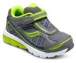 Stride Rite: High-Quality Kids Shoes for $20 + Free Shipping (Normally $20-$60)