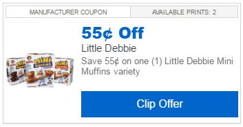 recipe: little debbie printable coupons 2017 [16]