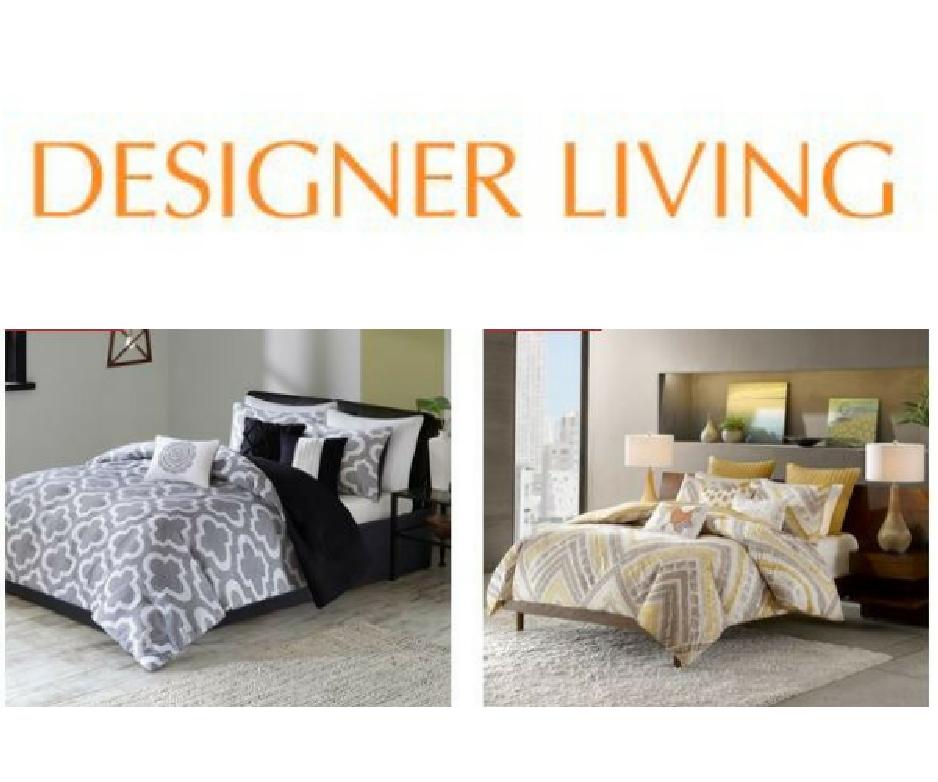 Comforter Sets Duvet Sets And More Under 40