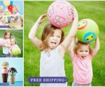 *HOT* Zulily: Possible $10 Off with Masterpass + Free Shipping on Melissa & Doug