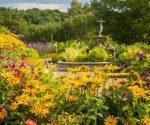 Minnesota Landscape Arboretum Membership Discount via Groupon