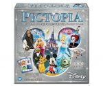 Pictopia Family Trivia Game: Disney Edition for $11 (Lowest Price Ever)