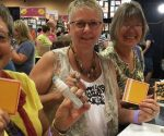Twin Cities Deals: Stamp & Scrapbook Expo Discount Admission, Half Price Books Kids Book Giveaway + More