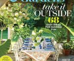 Better Homes & Gardens Magazine 2-Year Subscription for $8