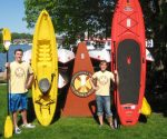 Twin Cities Deals: Kayak/Paddleboard Rentals, Hennepin County Outdoor Activities + More