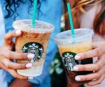 Starbucks: BOGO Grande Iced Espresso Beverages (6/27 – 7/2 from 2-5 pm)