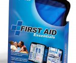 299-Piece Travel First Aid Kit for $12 + Free Shipping