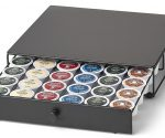 Highly Rated K-Cup Drawer (Holds 36 K-Cups) for $10