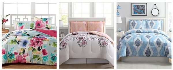 comforters macys home hypoallergenic design alternative offers for comforter special created and shop s macy fpx color closeout sale down clearance bed bath