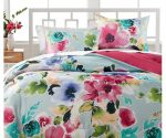 Macy's: 3-Piece Comforter Sets for $20 (All Sizes)